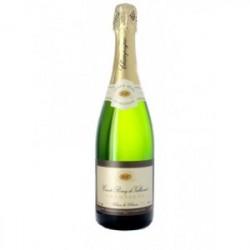 Champagne Comte Remy de Vallicourt Blanc De Blancs