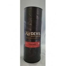 Rum Kill Devil Guyana Uitvlugt 16jaars