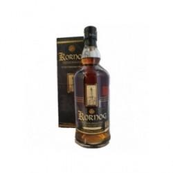 Whisky Kornog Coteaux Du Layon Cask Cabernet Sauvignon 2018