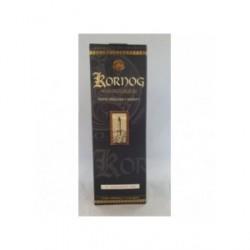 Whisky Kornog Sherry Olorosso Cask Finish
