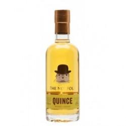 Liquor Norfolk Quince