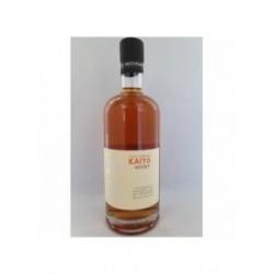 Mombacho Rum XO Single Cask
