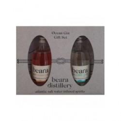Gin Beara Ocean Duo