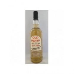 Whisky Old Perth Original Single Cask