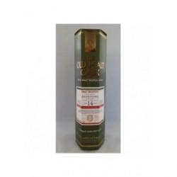 Whisky Old Malt Cask Benrinnes 2003 14y