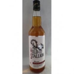 Whisky Pragmatique Scotch Wild Stallion