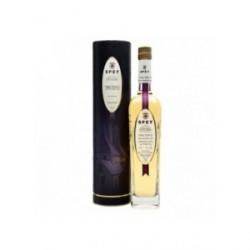 Whisky Spey Trutina