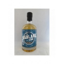 Whisky Star The Highland 'TE 001'