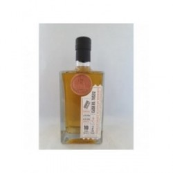 Whisky The Single Cask Ardmore 2008
