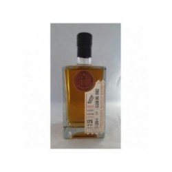 Whisky The Single Cask 1982 20y