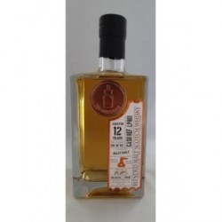 Whisky The Single Cask Williamson