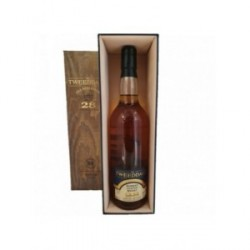 Whisky Tweeddale The Evolution 28y