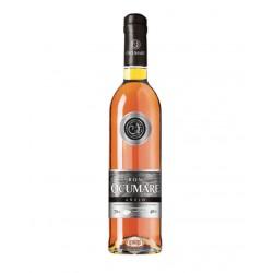 Ocumare Anejo Rum 3 ans