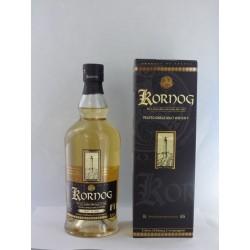 Kornog Roc'h Hir Peated 70/46%