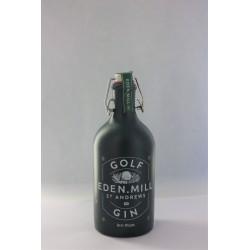 Eden Mill Golf 2