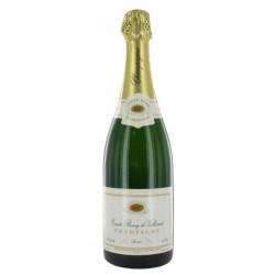 Champagne Comte Remy de Vallicourt  75cl