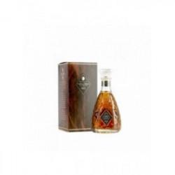 Armagnac Cles Des Ducs XO Giftbox