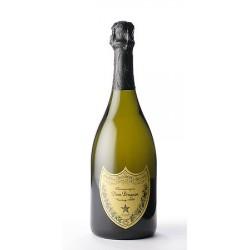 Champagne Dom Perignon Vintage 2008 avec Etui