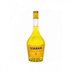 Liqueur Izarra Jaune