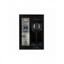 Martin Miller's gin coffret