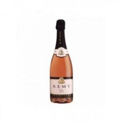 Comte Remy de Vallicourt Brut Rosé 75cl