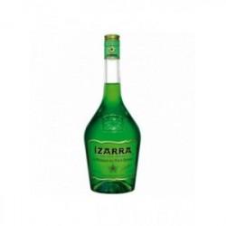 Liqueur Izarra Vert