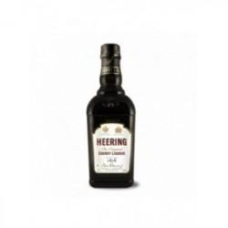 Liqueur Cherry  P. Heering
