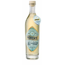 Fiorente Elderflower