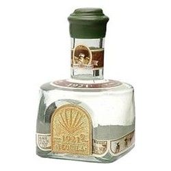 Tequila 1921 Bianco