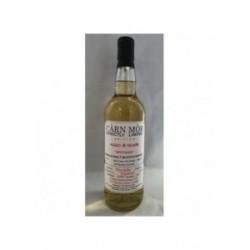 Whisky Càrn Mòr Strictly Limited Knockdhu 2009