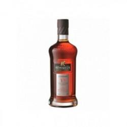 Cognac Reviseur VS 70cl 40%