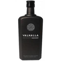 Liqueur Valhalla