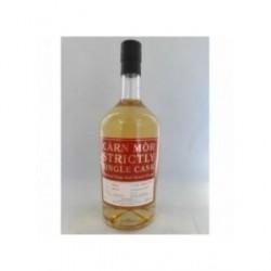 Whisky Càrn Mòr Strictly Single Cask Ord 2012