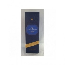 Whisky Cotswolds Founders Choice