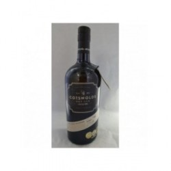 Gin Cotswolds 70cl/46%