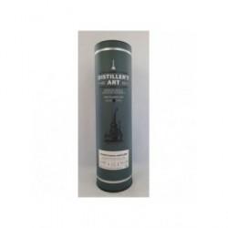 Whisky Distillers Art Auchentoshan 2003 15y