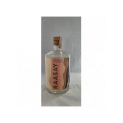 Roundhouse Imperial Gin