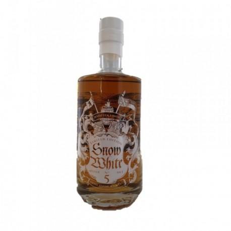 Whisky Santis Malt Snow White