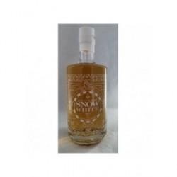Whisky Santis Malt Snow White VI