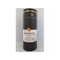 Whisky Grain Sovereign North British 1996 21y