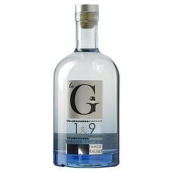Le Gin 1 & 9
